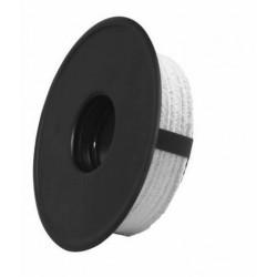 Przejście rura-komin ceramiczny fi 80mm / 200mm na pelet / pellet