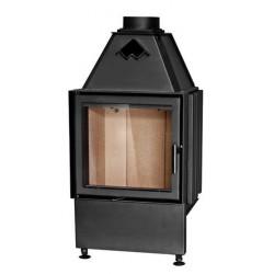 Wkład kominkowy Horizontal 550/500 - Kobok