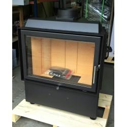 MIDI 6,5 kW 730/500 - Kobok
