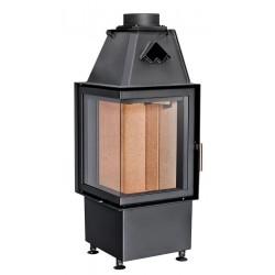 Corner 450/500 BS/450 Prawy - Kobok