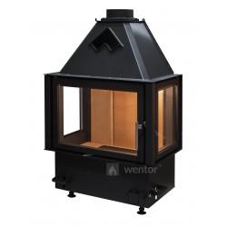 Corner 780/500 2x450 - Kobok