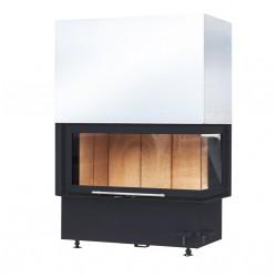 Corner VD gilotyna 950/440 BS/500 Prawy - Kobok