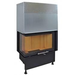 Corner VD gilotyna 950/500 BS/380 Lewy - Kobok