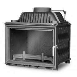 Kompakt-W17 premium 14,0 kW - Kawmet