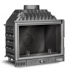 Standard-W2 14,4 kW - Kawmet