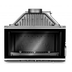 Grand-W16 premium 14,7 kW - Kawmet