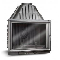 Smok-W8 19,7 kW - Kawmet