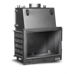 Standard-W1 CO 18,7 kW - Kawmet