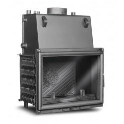 Modern-W11 CO 18,0 kW - Kawmet