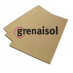 Płyta konstrukcyjno - izolacyjna Grenaisol 61/100/3cm - zdrowa izolacja