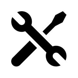Usługa montażu szyby kominkowej, wymiana szyby kominkowej
