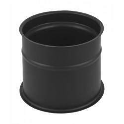 Wkładka dwuścienna fi 200mm