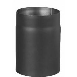 Rura spalinowa fi 200mm 0,25m