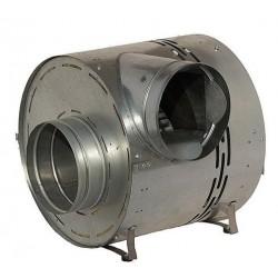 Turbina AN-eco3 1000 m3/h