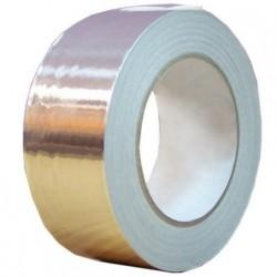 Taśma aluminiowa do 350°C