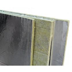 Wełna izolacyjna Alutherm 6m2 - 2,5cm