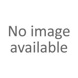 Ruszt żeliwny do wkładu kominkowego Laudel / Invicta / Uniflam 700 Optima, Lux, Panorama, ref. 700139
